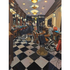 Midtown Barber Shop