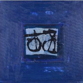 Vie révée en Bleu