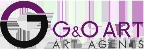 G&O Art Online